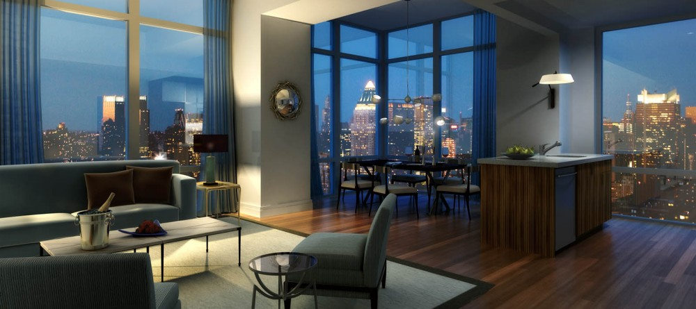 NY-furnished-apartments